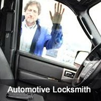 Community Locksmith Store Haddonfield, NJ 856-348-3747